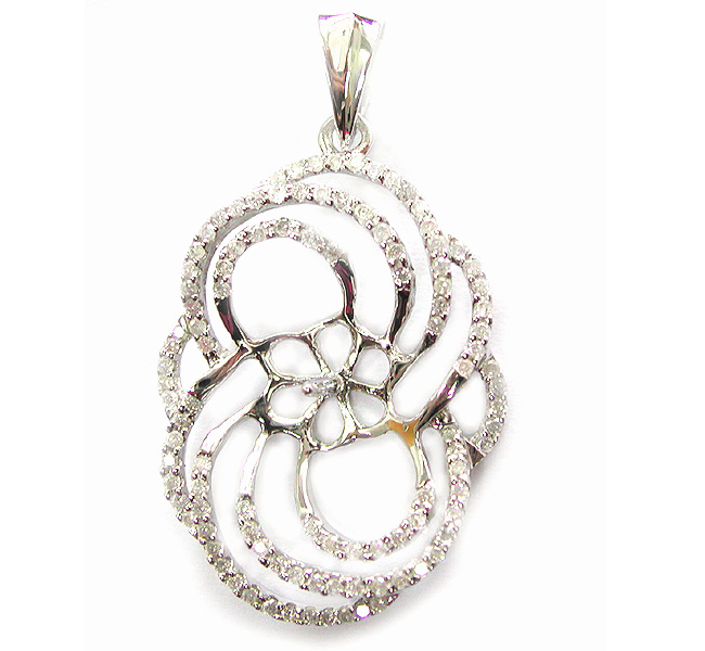 Welcome to shung hing jewellery pearl mounting 05 aloadofball Image collections